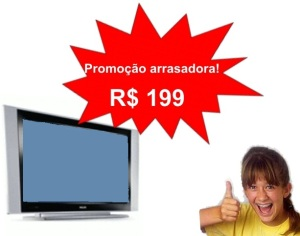 promo_casas_bahia