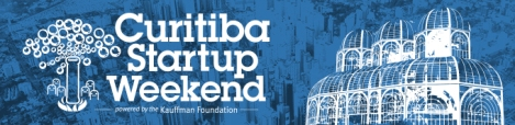 bannersite_startupweekend_curitiba_1