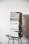 Desorganizado