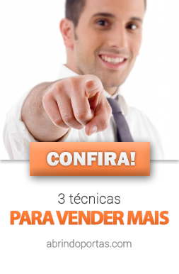 Curso de Marketing e Vendas - 14 técnicas para vender mais