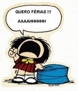 mafalda_quero férias
