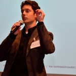 startup-lab renan